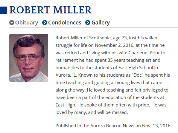 http://www.legacy.com/obituaries/aurora-beacon-news/obituary.aspx?n=robert-miller&pid=182468331&